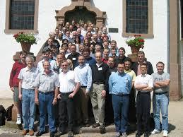 Scientific Visualization: Challenges for the Future. Organisatoren. Thomas Ertl (Universität Stuttgart, DE) Eduard Gröller (TU Wien, AT)