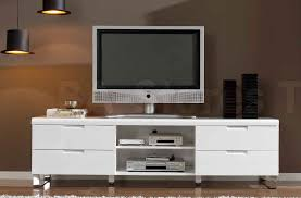 Living Room With Tv by Lovely Living Room With Tv Stand On Pretty How To Arranging Living
