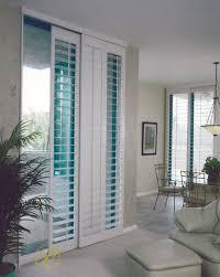 Interior Frameless Glass Door by Cordoba Interior Frameless Glass Doors That Are Etched And Clipgoo
