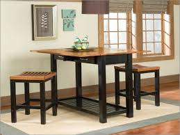 Island Cart Kitchen 100 Kitchen Island Cart With Stools Sinks And Faucets Built