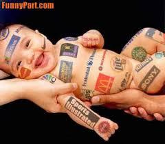Sponsored Baby! Images?q=tbn:ANd9GcS5qEZ8qpgxOuTzUJfO3SMBGOufLiWuiVG9nr-cijLZD0oO7PA&t=1&usg=__MNnBlGhr0XyXujyXqhObKdTDYCQ=