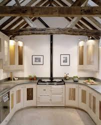 100 backsplash tile ideas small kitchens kitchen design