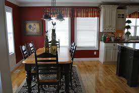 Deals On Kitchen Cabinets by Kitchen Cabinets Countertop Ideas For Outdoor Kitchen Dark Gray