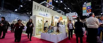 home design trade show nyc u2013 castle home