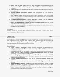 quality assurance analyst resume diaster   Resume And Cover Letters Consultant Resume Examples Accounting Resumes Resume Templates     Quality Analyst Qa Position Resume Analyst