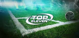 Top Eleven Help on Twitter   quot If your matches dont play at the     Twitter