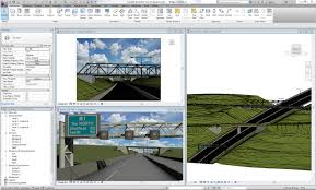 autodesk land development manual the best free software for your