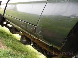 Dodge Ram 93 - 1993 dodge w150 short bed 4x4 93 swb ram 150