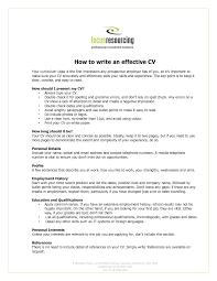 linkedin resume tips 10 tips for writing the do my resume how to write a cv dentistry tips for writing your cvresume american student dental jpg
