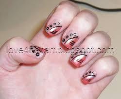 27 plain images of nail designs for short nails u2013 slybury com
