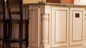 edgewood cabinetry kitchens baths raleigh nc