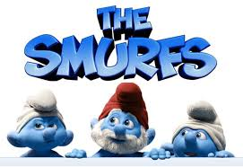 The Smurfs 2011 HD Movie Watch Online Full Movie