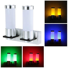 kitchen night light shop novelty lighting online red yellow blue green led night