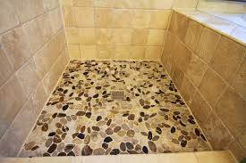 tiles glamorous travertine tile lowes travertine tile lowes