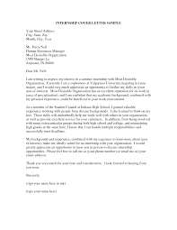 english cover letter   cover letter how to write