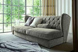 Living Room Settee Furniture by Modern Furniture 2013 Modern Living Room Sofas Furniture Design