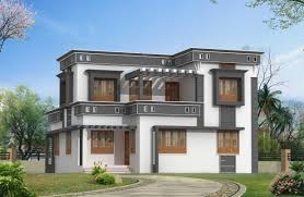 Modern Home Design Ideas Outside Best Color Of Out Side 2017 Including House Painting Ideas