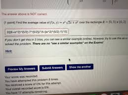 calculus archive march 05 2017 chegg com