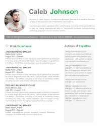 Best ideas about Resume Templates on Pinterest   Resume  Resume     Resume Maker  Create professional resumes online for free Sample