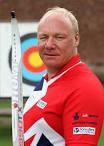 Paralympic pressure got to me, admits Wymondham archer Kenny Allen - 3134118675
