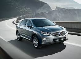 lexus hybrid rx450 the 2015 lexus rx 450 in london ontario does more with less fuel