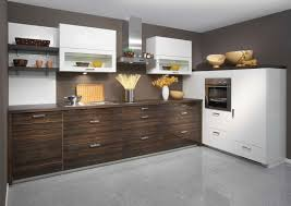 100 designer kitchens 2013 modern kitchen units kitchens