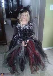 Bride Halloween Costume Ideas 73 Macy Halloween Images Halloween Ideas