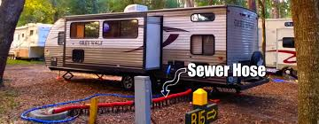 what u0027s that smell 6 rv smells you need to know exploring the