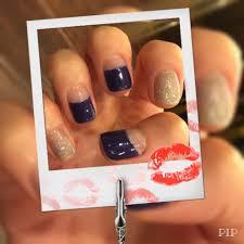 pure organic nail salon closed 31 photos u0026 15 reviews nail