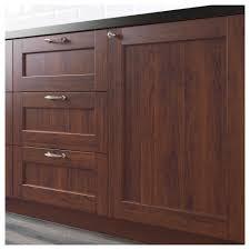 Reviews Of Ikea Kitchen Cabinets Edserum Door 18x30