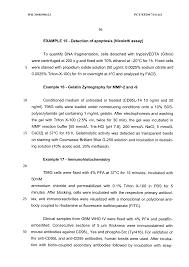 wo 2008 080623 a2 neutralization of cd95 activity blocks
