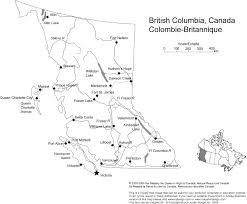 Blank Map Of The United States Of America by Canada And Provinces Printable Blank Maps Royalty Free Canadian