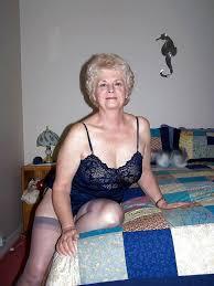 還暦熟女ヌード|母親,祖母,高齢,&,還暦,海外,洋熟女,エロ
