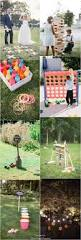 Wedding Backyard Reception Ideas by Best 20 Outdoor Weddings Ideas On Pinterest Outdoor Rustic