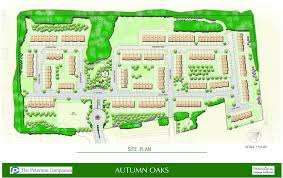 sterling va autumn oaks residential space for sale the