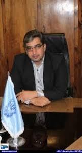 علت پس گرفتن استعفاء دسته جمعی اعضای شورای شهر اردکان مشخص شد