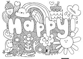 coloring pages for teenagers within teenage eson me