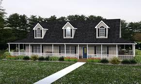Cape Cod Modular Floor Plans by Mocksville Modular Homes Selectmodular Com