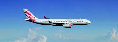 Virgin Baggage Fee Frequent Flyer Overview Virgin U0027s Velocity Program Flight Centre