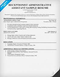 warehouse worker resume objective baffling medical receptionist duties for resume receptionist