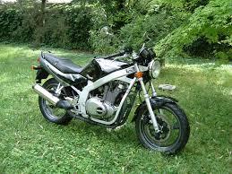 motorcycles galleries
