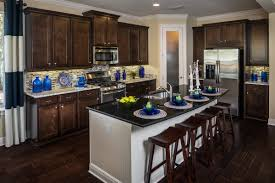 Model Home Interior Pictures Greenpointe Homes Unveils New Pinemore Model At Southern Hills