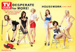Image – Desperate-housewives-tv-guide-cover-01.jpg – Wiksteria Lane