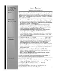 Office Assistant Resume Sample by Best 25 Executive Administrative Assistant Ideas Only On