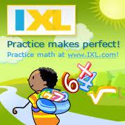 http://www.ixl.com/math/grade-1