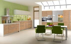 kitchen cabinet and wall color combinations combination including