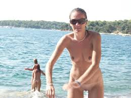 naked favdolls[[[[idnes rajce.nude|