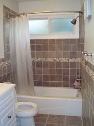 small narrow bathroom design ideas home design ideas inexpensive small narrow bathroom design ideas home design ideas