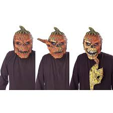 Mens Halloween Costumes Amazon Amazon California Costumes Men U0027s Bad Seed Ripper Horror Gore