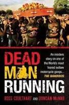 Dead Man Running thumbnail